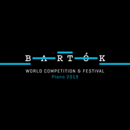 Extended application deadline for the Bartók World Competition!